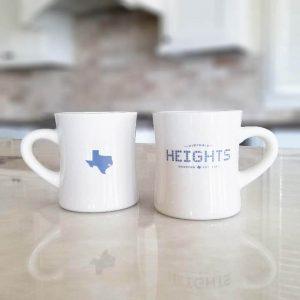 Mug-Heights-Texas-Tile