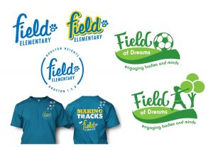 Logos   T-shirt Design