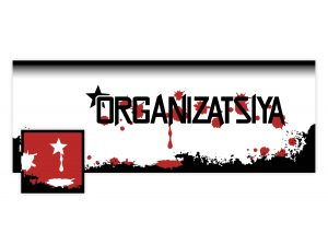 Logo | Facebook Banner and Profile Picture