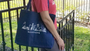 Totes - Jan M. Stephenson Designs